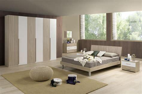camerette letto nuovarredo camere da letto