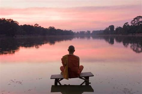 imagenes yoga meditacion conoce m 225 s sobre tailandia y la meditaci 243 n siamtrails