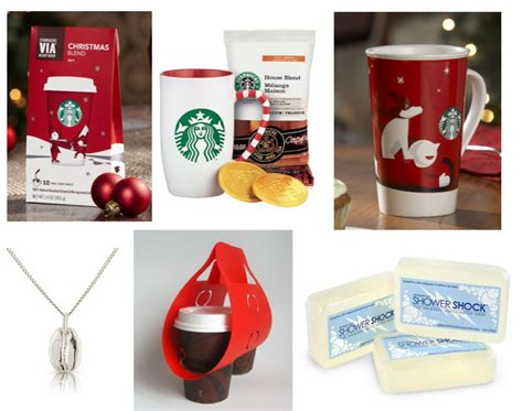 catherine s xmas gift guide 2011 5 gifts for coffee