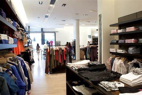 tienda de muebles sabadell tiendas de muebles en sabadell beautiful cheap tiendas de