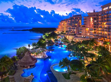 cancun vacations travel to cancun call to plan your