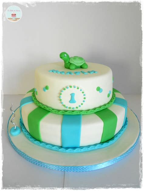 Turtle Themed Birthday Supplies by 30 Best Turtle Theme Images On Birthday