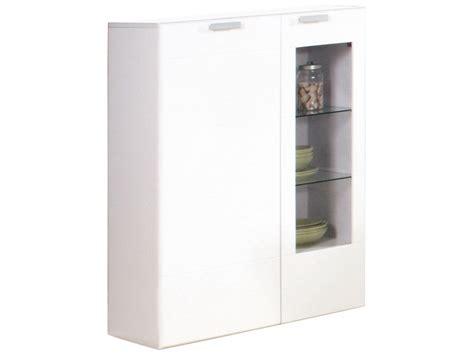 2 door storage cabinet black high gloss finish 2 door storage cupboard cabinet unit