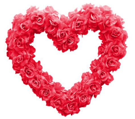 love heart made of flowers free stock photos rgbstock free stock images red