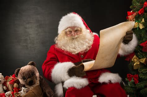 santa claus for grinch mall charges 35 for to see santa claus