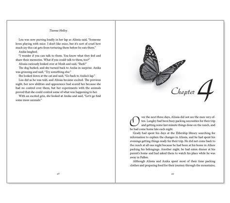 novel page layout ebook epub amazon and print book layout volxom private