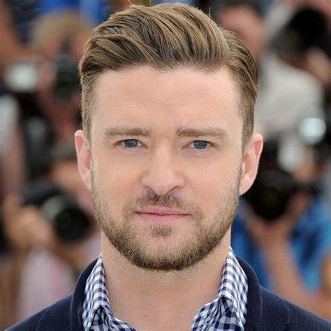 Justin Timberlake Hairstyle by Justin Timberlake Hair Search Hair Styles