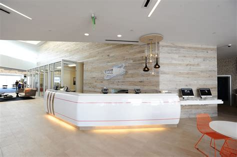 reception desk miami reception desk miami images