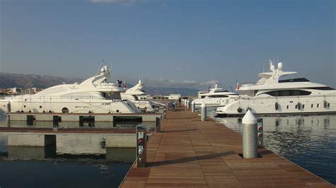 porto turistico manfredonia manfredonia inaugurazione porto turistico m gargano 5