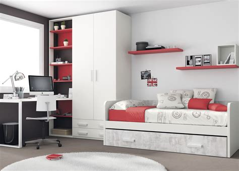ideas decorar habitacion ikea dormitorio juveniles para adolescentes en blanco ideas
