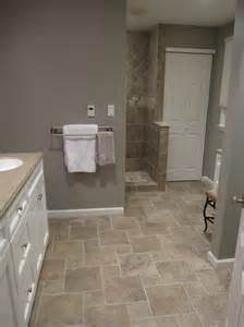 ideas painting bathroom walls pinterest