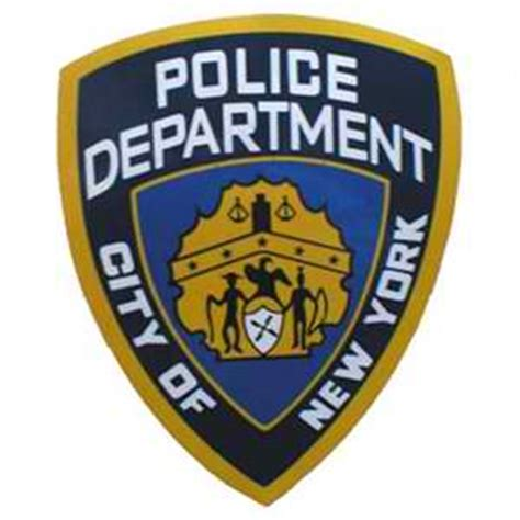 nypd pension section city council propose funding for new police bulletproof