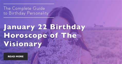 january 22 birth date meaning january 22 birth date meaning image gallery january 22