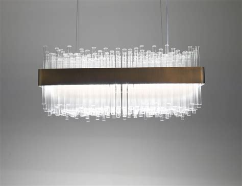 Large Outdoor Hanging Light Fixtures Rectangular Rectangular Light Fixtures For Dining Rooms