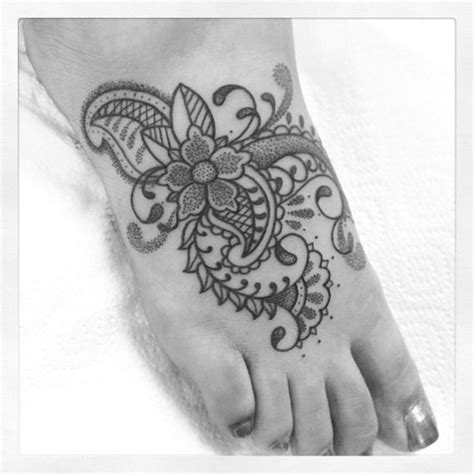 watercolor tattoos glasgow 17 best images about c paisley henna ii on