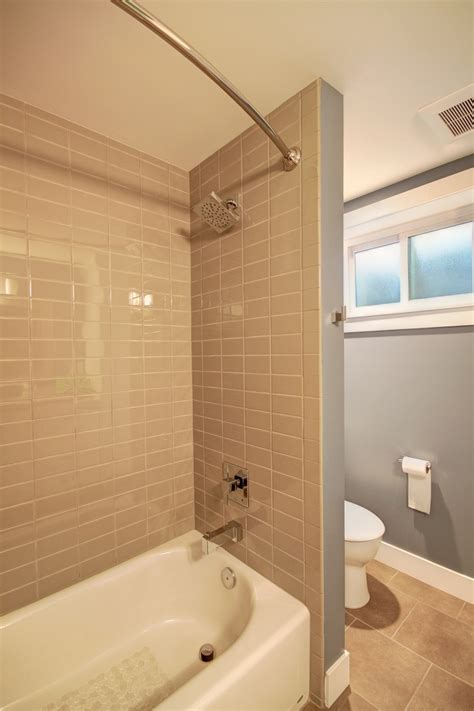 retrofit bathtub retrofit basement bathroom renovation design group