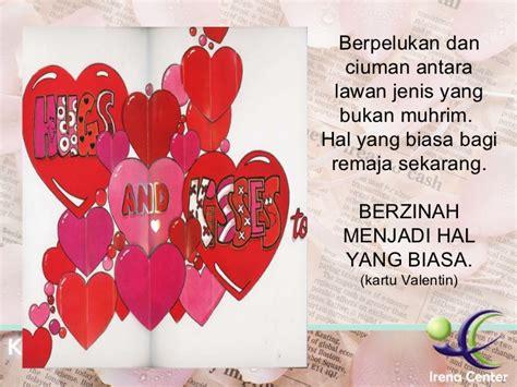 Biaya Suntik Aborsi Valentine Day