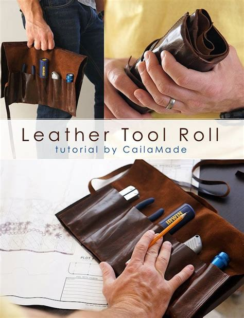 easy leather craft projects 27 expensive looking inexpensive diy gifts easy diy