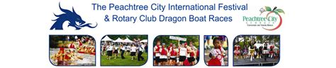 dragon boat festival 2018 peachtree city the breast cancer survivors network peachtree dragon
