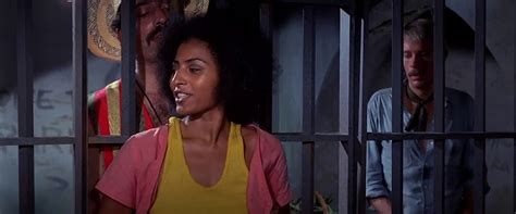 the big doll house trailer the big doll house 1971 afro style communication