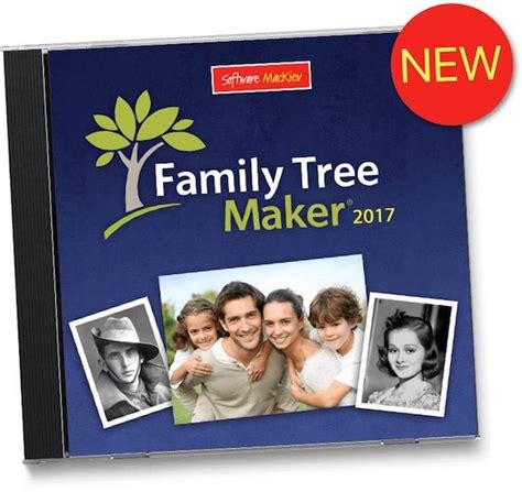 tech tree maker 1000 images about i genealogy on family
