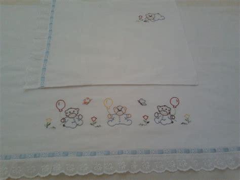 dimensioni culle lenzuolino x carrozzina culla ricamato a mano bambini