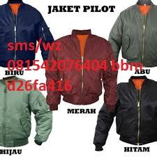 Jaket Bomber Original Parasut Cewek Wanita Merah Marun Albatros 1 jual jaket pilot bomber army di semarang makasar pontianak