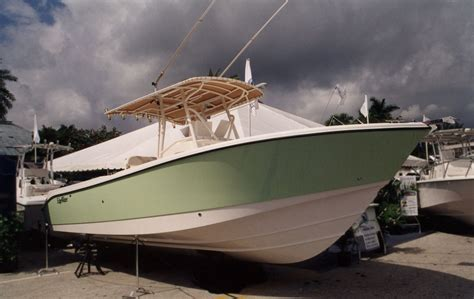 edgewater boats and boston whaler classic whaler boston whaler cetacea page 54