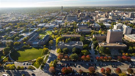 city lincoln nebraska welcome to lincoln college of education and human sciences