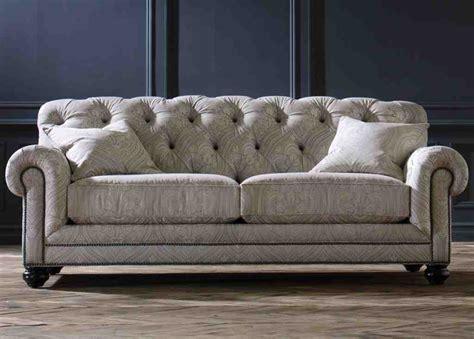 ethan allen chadwick sofa ethan allen chadwick sofa home furniture design