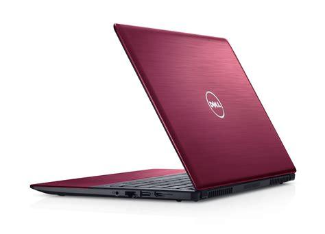 Laptop Merk Dell Vostro vostro 5460 promises to be dell s thinnest and lightest 14 inch laptop techgoondu techgoondu