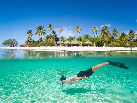 Kaos Oceanseven 2016 Spain Legend 1 Tx destinations matira bora bora tahiti world destinations best