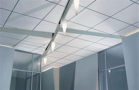 acoustical ceiling panel eclipse climaplus usg boral