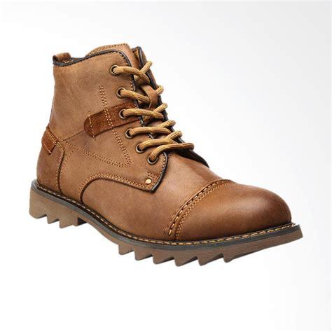 Jim Joker Pices 10b Boot Shoes jual sepatu jim joker cek harga di pricearea