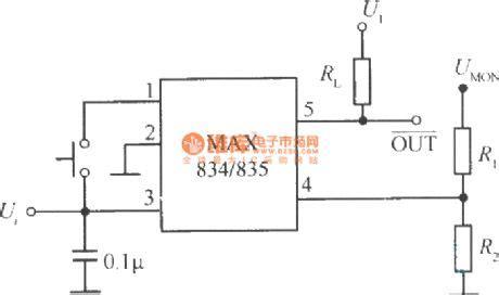 transformer impedance as per is 2026 transformer impedance as per is 2026 28 images summer traning on power transformer