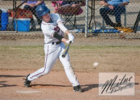 baseball swings sjm baseball swing