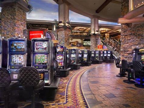 Ameristar Casino Resort Spa Black Hawk 107 1 5 0 Hawk Casino Buffet Price