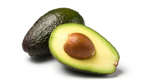 healthy fats other than avocado the healthiest part of the avocado may be the seed fox news