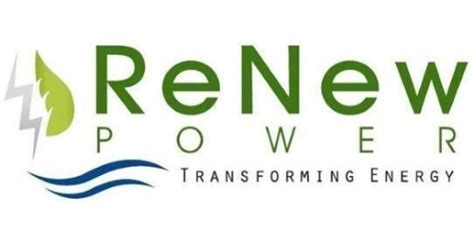 indias renew power   million  renewable energy projects cleantechnica