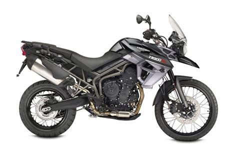 Triumph Motorrad 800 Tiger by Triumph Tiger 800 Xc 2015 Motorrad Fotos Motorrad Bilder