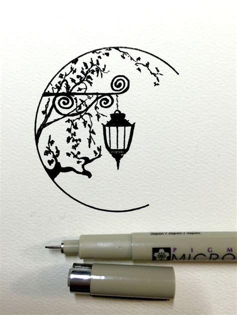 doodle pen one show 25 best ideas about pen drawings on ink pen