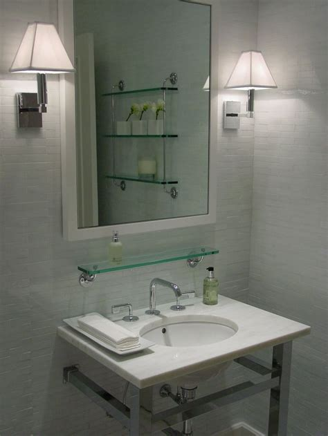 Extraordinary 45 Best Waterworks Images On Pinterest Waterworks Bathroom Fixtures