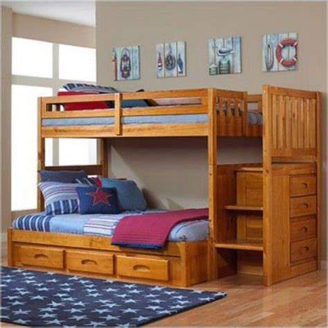 Annoying Bunk Bed 1000 Images About Tristan S Stuff On Pinterest