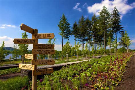 wohnungen in losheim am see jardin du lac losheim am see tourismus zentrale