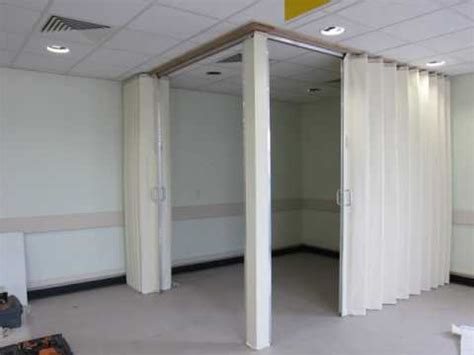 partition walls for home folding partition walls for home designs