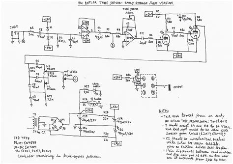 stage center reverb schematic stage center reverb schematic get free image about