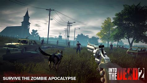 download mod game into the dead into the dead 2 apk mod unlock all android apk mods