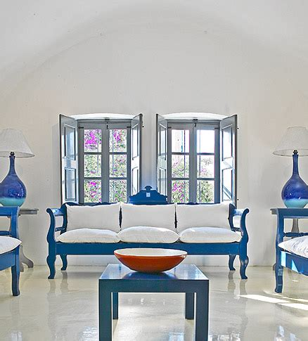 greek home interiors my notting hill mamma mia wanting more greek interior