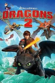 film 2019 astrid streaming vf film complet dragons 2 2014 film complet streaming vf film streaming fr