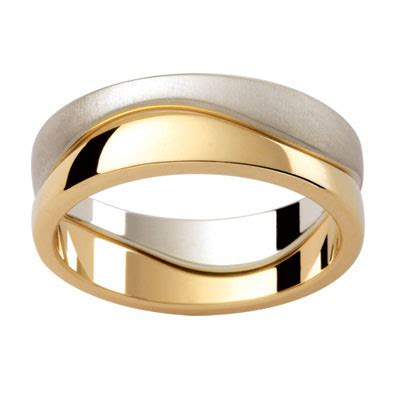 mens wedding rings bands sydney moi moi jewellery